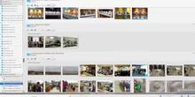Crear un vídeo con Picasa
