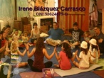 Yoga and storytelling for children in Physical Education