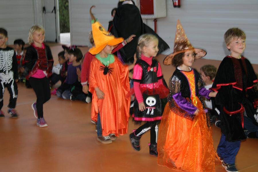 2016_10_Infantil, Primero y Segundo de Primaria_Celebrando Halloween 22