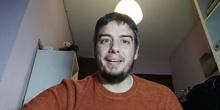 Con Steam hay Team, la indagación en el desarrollo de proyectos. Presentación Rafael García