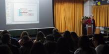 Proyecto Eramus+ Encuentro en España 37