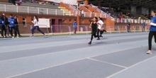 2017_03_28_Olimpiadas Escolares_Atletismo_Fernando de los Rios 9