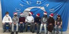 Festival Navidad - 5º Primaria