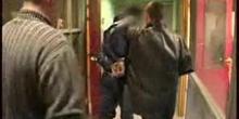 France : projet de loi sur la prévention de la délinquance
