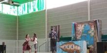 """2019_01_5º disfruta del teatro en inglés """"The Treasure Island"""" 9"""