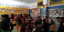 Halloween at School 46