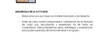 Ficha10_Atrapamiedos_MIEDO