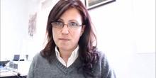 Video Presentación Paqui EducaMadrid