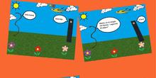 Ejemplo de comic (02)