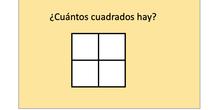 cuadrados1