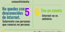 Normas de Internet