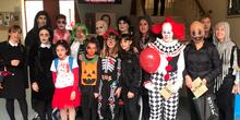 Halloween 2019 4