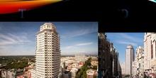 Torre de Madrid nº 10 6ºA