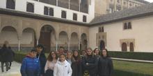 Viaje a Granada y Córdoba 2019 43
