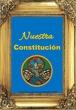 Proyecto: nuestra constitución.