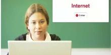 Internet: navegadores, buscadores, etc