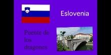PRIMARIA - 6º - MONUMENTOS FAMOSOS. PARQUE EUROPA - NATURAL SCIENCE