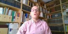 HFIL 2BACH - 32 Sociedad y política en Kant