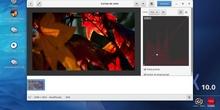 MAX 10.0 - Editar imágenes con gThumb