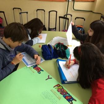 2016_12_Quinto A_Aprendizaje Cooperativo en CCNN 5