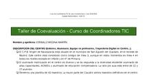 Plan_TIC_Destacado_CEIP