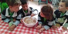 Infantil 3 años en la granja_CEIP Fernando de los Ríos_Las Rozas_2017-2018 17