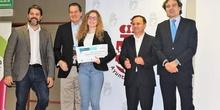 V premios educación 2019 Coslada 17