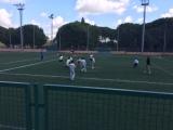 2017_03_28_Olimpiadas Escolares_Flagg_Ceip Fernando de los Ríos 6