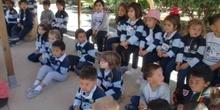 2017_04_04_Infantil 4 años en Arqueopinto 1 31