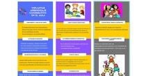 Aprendizaje Cooperativo_10 pasos para implantarlo en el aula