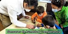 """28049407 Internet de las Cosas: Huertos en la Nube<span class=""""educational"""" title=""""Contenido educativo""""><span class=""""sr-av""""> - Contenido educativo</span></span>"""