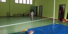 Atletismo 5º 24