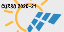 Fotos Graduación 2020-21 IES Europa