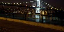 Puente Queensboro, Nueva York, Estados Unidos