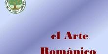 Diferencias Románico y Gótico