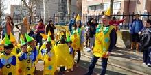 Carnaval 2019 2 34