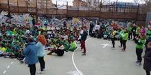 Carrera Solidaria NUPA y UNICEF Primaria 3 47