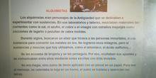 COMPRENSIÓN LECTORA 30 DE ABRIL
