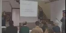 MaX: Software libre en la Comunidad de Madrid