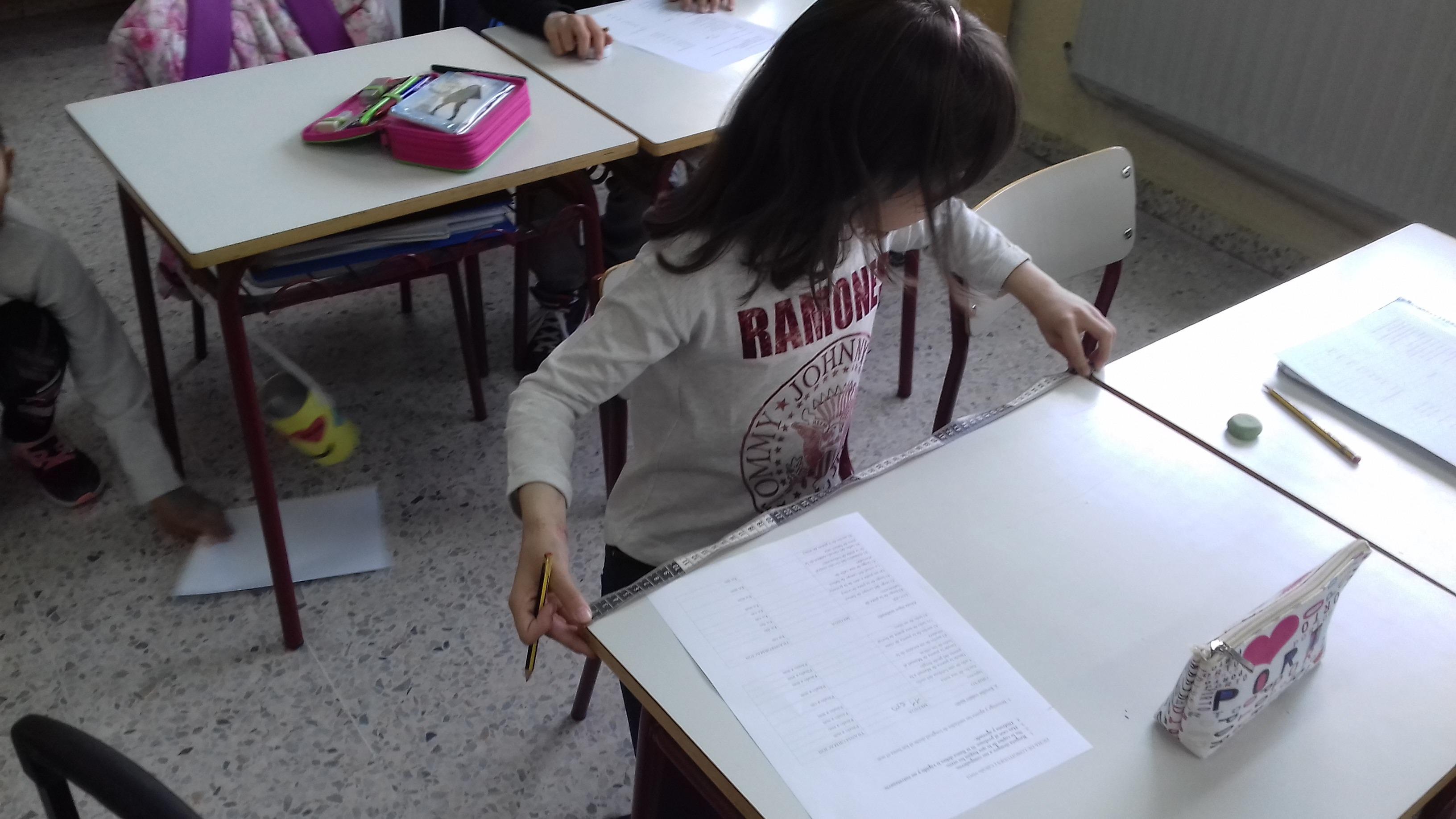 practicando con matemáticas 8
