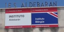 """Los proyectos del IES Aldebarán<span class=""""educational"""" title=""""Contenido educativo""""><span class=""""sr-av""""> - Contenido educativo</span></span>"""
