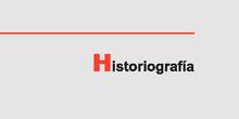 BIBLIOTECA DEL HOLOCAUSTO 02 HISTORIOGRAFÍA