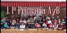 1. 1º primaria A-B (2017)