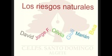 SECUNDARIA_1_LOS RIESGOS NATURALES_GEOGRAFÍA E HISTORIA_WAA