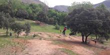 Multiaventura en Torrelavega (I) 14
