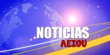 Noticias febrero CEIP Carmen Iglesias
