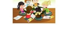 Cuadernillo 9 2º primaria