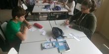 2018_10_24_Dia Mundial de la Biblioteca_CEIP FDLR_Las Rozas 2