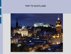 Información Escocia