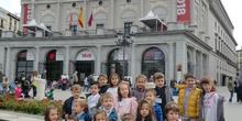 Teatro Real 16